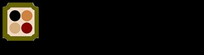 CVCCN logo